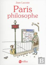 Paris Philosophe