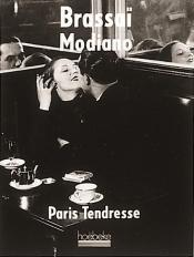 Paris Tendresse
