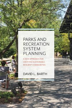 Bertrand.pt - Parks And Recreation System Planning