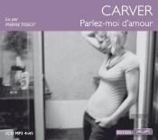 Parlez-Moi D'Amour/1cd Mp3
