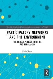 Participatory Networks And The Environment