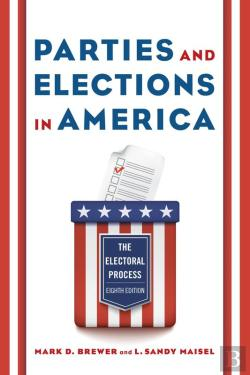 Bertrand.pt - Parties And Elections In America