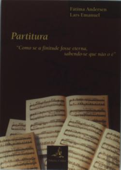 Bertrand.pt - Partitura