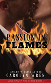 Passion In Flames