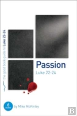 Bertrand.pt - Passion Luke 2224