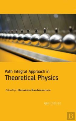 Bertrand.pt - Path Integral Approach In Theoretical Ph