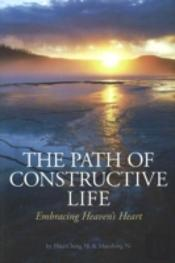 Path Of Constructive Life