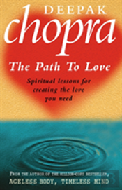 Path To Love