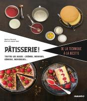 Patisseries, Gateaux Surprises, Gateaux Decores