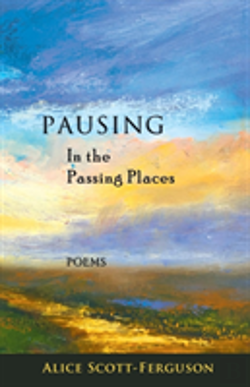 Bertrand.pt - Pausing In The Passing Places
