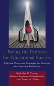 Paving The Pathway For Educatipb
