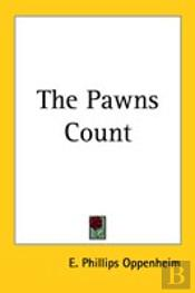 Pawns Count
