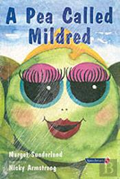 Pea Called Mildred