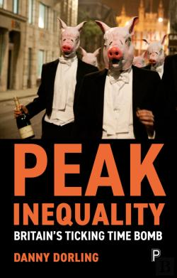 Bertrand.pt - Peak Inequality
