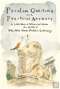 Bertrand.pt - Peculiar Questions & Practical Answers