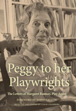 Bertrand.pt - Peggy To Her Playwrights