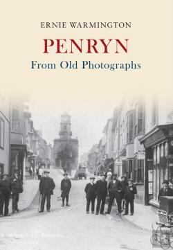 Bertrand.pt - Penryn From Old Photographs