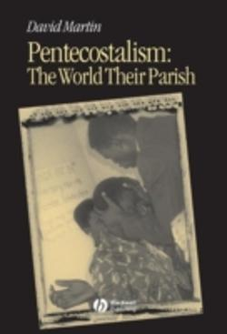 Bertrand.pt - Pentecostalism - The World Their Parish