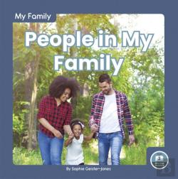 Bertrand.pt - People In My Family