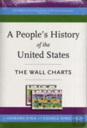 People'S History Of The United Stateswall Charts