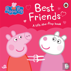 Bertrand.pt - Peppa Pig: Best Friends