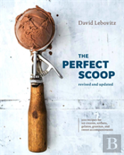 Perfect Scoop, Revised And Updated