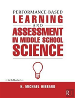 Bertrand.pt - Performance-Based Learning & Assessment In Middle School Science
