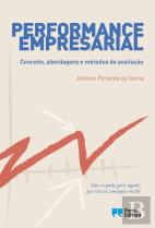 Performance Empresarial