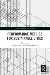 Performance Metrics For Sustainable Cities