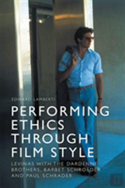 Bertrand.pt - Performing Ethics Through Film Styl