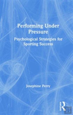 Bertrand.pt - Performing Under Pressure