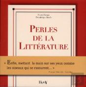 Perles De La Litterature (2e Edition)