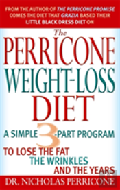 Perricone Weight-Loss Diet