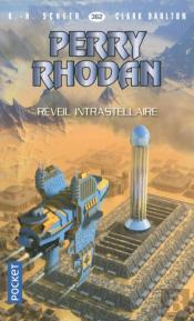 Perry Rhodan - Numero 362 Reveil Interstellaire