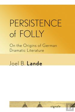 Bertrand.pt - Persistence Of Folly
