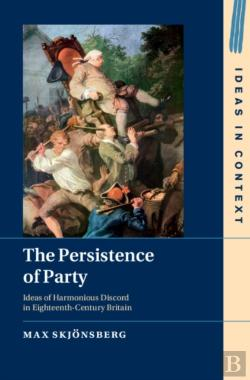 Bertrand.pt - Persistence Of Party
