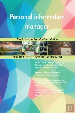 Bertrand.pt - Personal Information Manager The Ultimate Step-By-Step Guide