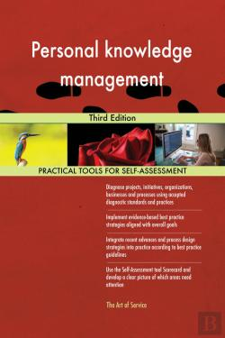 Bertrand.pt - Personal Knowledge Management Third Edition