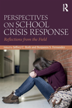 Bertrand.pt - Perspectives On School Crisis Response