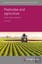 Pesticides And Agriculture