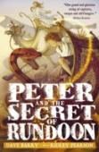 Peter And The Secret Of Rundoon