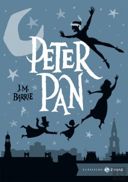 Bertrand.pt - Peter Pan
