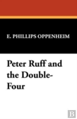 Bertrand.pt - Peter Ruff And The Double-Four