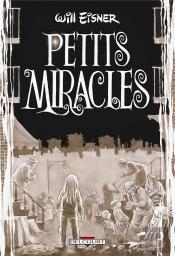 Petits Miracles (Édition 2010)