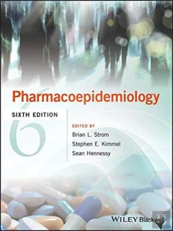 Bertrand.pt - Pharmacoepidemiology