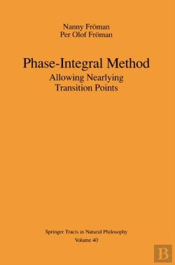 Bertrand.pt - Phase-Integral Method