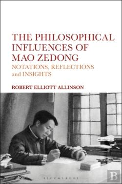 Bertrand.pt - Philosophical Influences Of Mao Zedong
