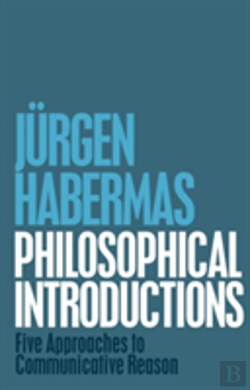 Bertrand.pt - Philosophical Introductions