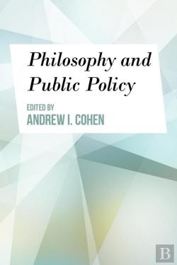 Bertrand.pt - Philosophy And Public Policy