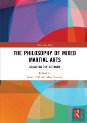 Philosophy Of Mixed Martial Arts